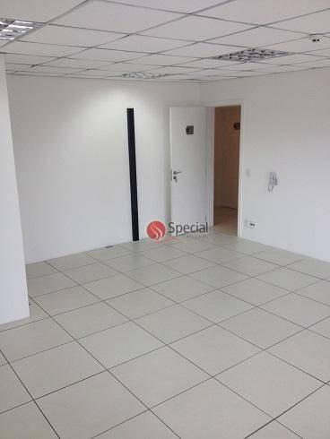 sala comercial à venda, mooca, são paulo - sa0375. - sa0375