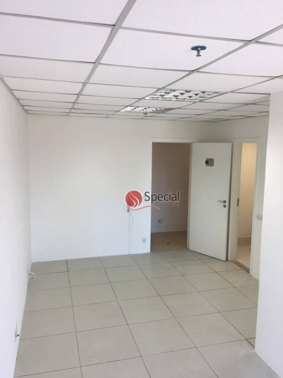 sala comercial à venda, mooca, são paulo - sa0376. - sa0376