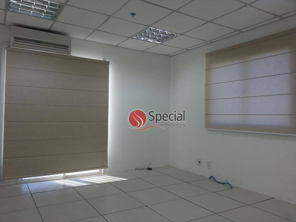 sala comercial à venda, moóca, são paulo - sa0377. - sa0377