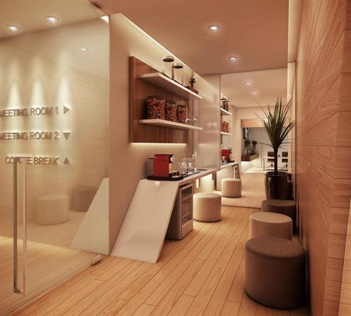 sala comercial à venda, morumbi, são paulo - sa0025. - sa0025