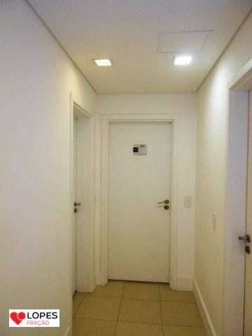 sala comercial à venda na mooca - sa0180