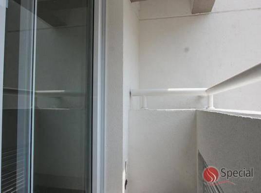 sala comercial à venda-oportunidade-penha, são paulo - sa0900. - sa0900