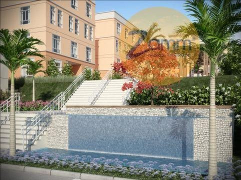 sala comercial à venda, parque villa flores, sumaré. - codigo: sa0166 - sa0166
