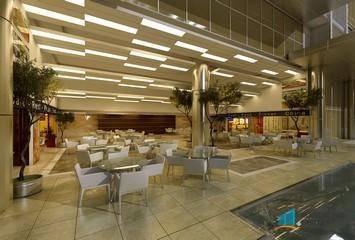 sala comercial à venda, parquelândia, fortaleza - sa0002. - sa0002