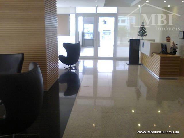 sala comercial à venda, penha de frança, são paulo  37 m com sacada 1 vaga - sa0004