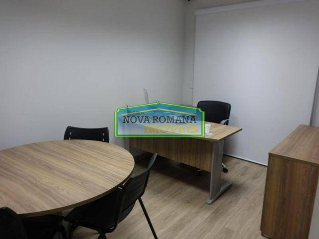 sala comercial à venda, penha de frança, são paulo - sa0048. - 2834