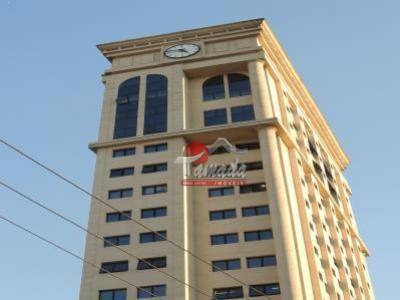 sala comercial à venda, penha de frança, são paulo - sa0061. - sa0061