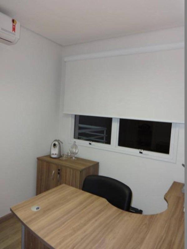 sala  comercial à venda, penha, são paulo. - sa0012 - 33486938