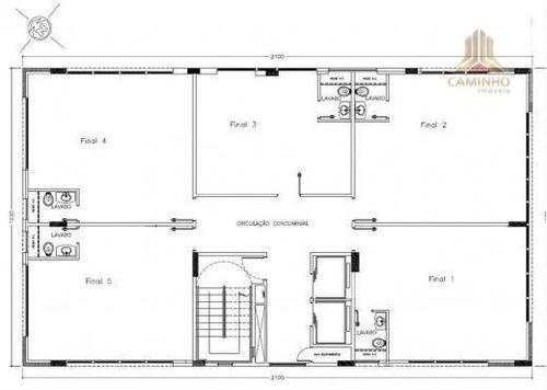 sala comercial à venda, petrópolis, porto alegre - sa0046. - sa0046