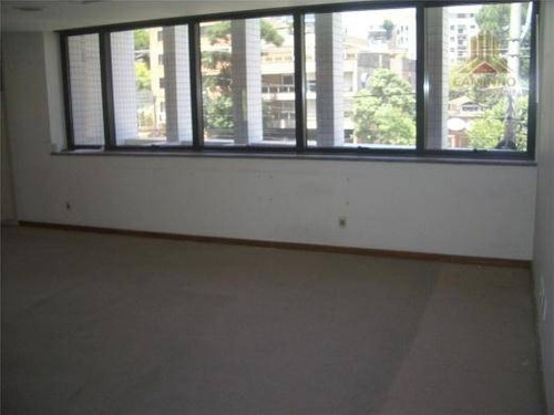 sala comercial à venda, petrópolis, porto alegre - sa0058. - sa0058