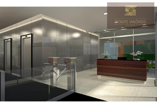 sala comercial à venda, planalto paulista, são paulo. - codigo: sa0135 - sa0135