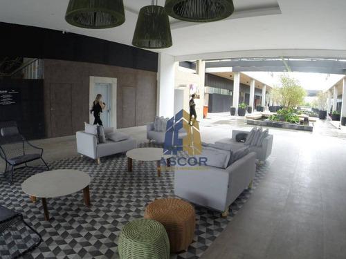 sala comercial à venda, rio tavares, florianópolis. - sa0204 - sa0204