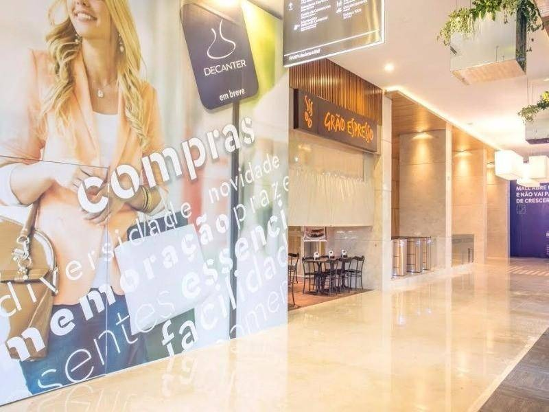 sala comercial, venda, riviera concept na praia brava - sa0001