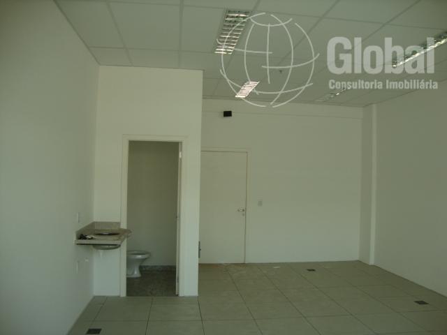 sala comercial à venda, swiss park, campinas. - sa0033
