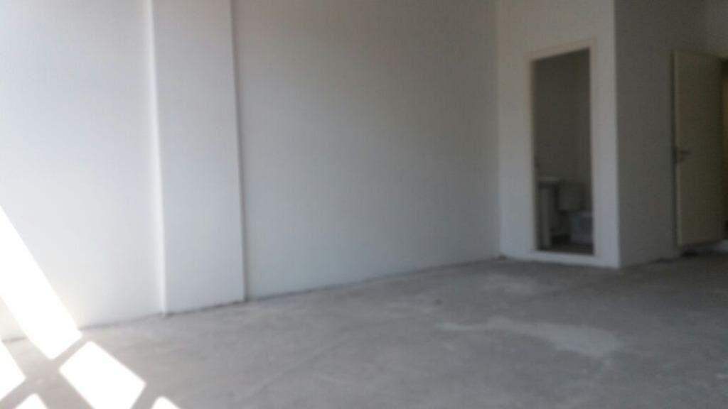 sala comercial à venda, swiss park, campinas. - sa0052