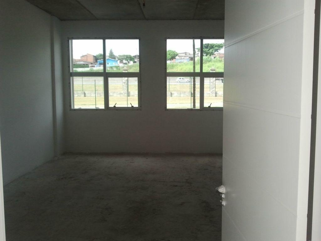 sala comercial à venda, swiss park, campinas. - sa0219