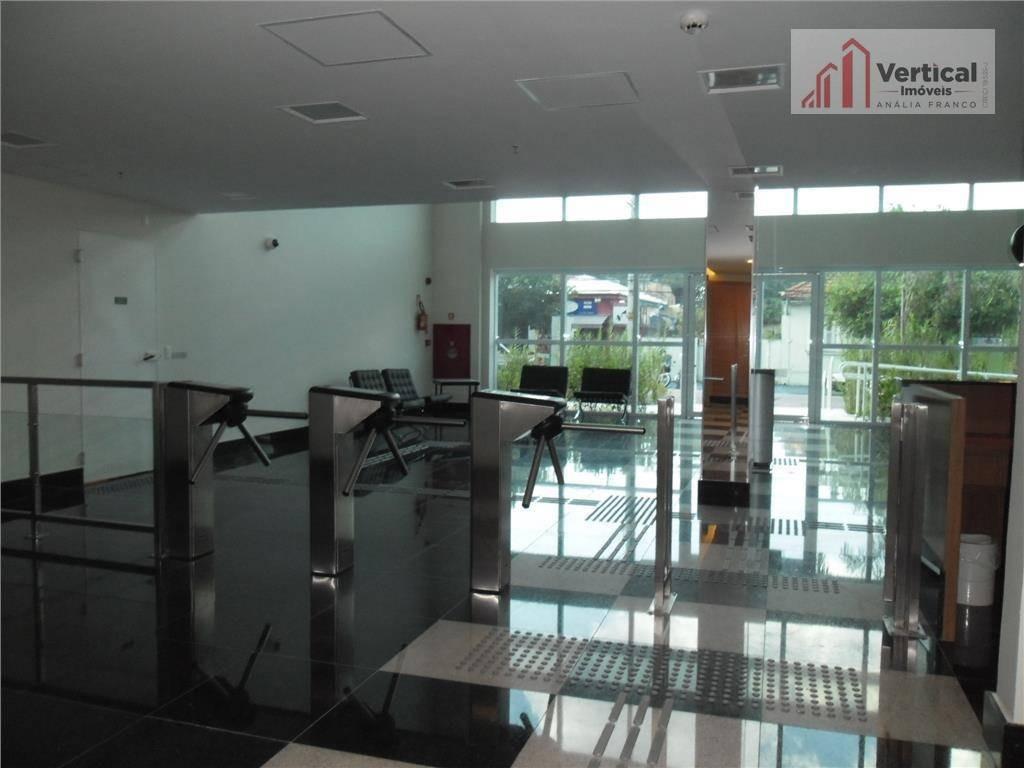 sala comercial à venda, tatuapé, são paulo - sa0265. - sa0265