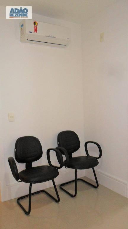 sala comercial à venda, várzea, teresópolis. - sa0064