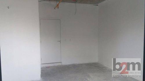 sala comercial à venda, vila campesina, osasco. - sa0073