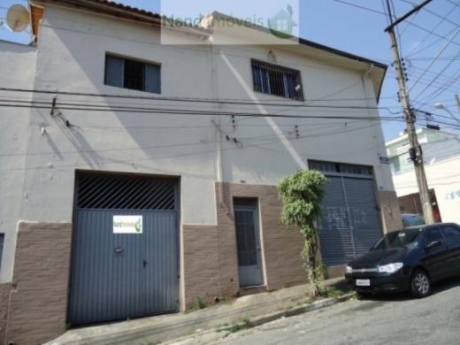 sala comercial à venda, vila carrão, são paulo - sa0001. - sa0001