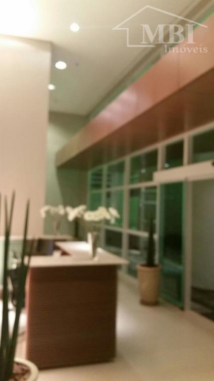 sala comercial à venda, vila carrão, são paulo. - sa0006