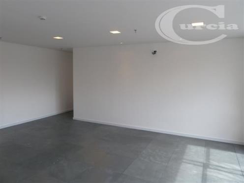 sala comercial à venda, vila clementino, são paulo - sa0016. - sa0016