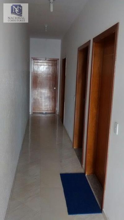 sala comercial à venda, vila curuçá, santo andré - sa0263. - sa0263