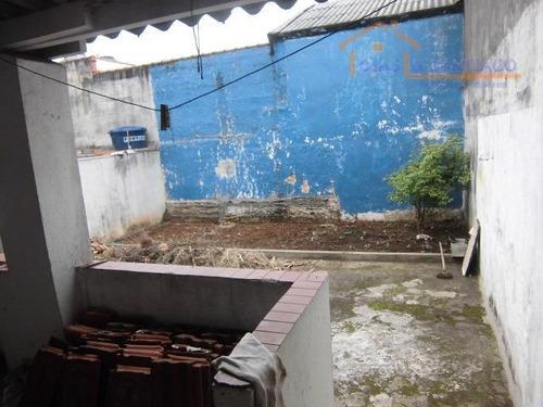 sala comercial à venda, vila das mercês, são paulo - sa0010. - sa0010