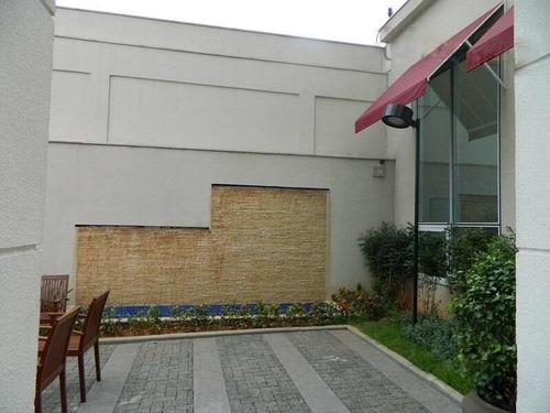 sala comercial à venda, vila leopoldina, são paulo. - sa0094