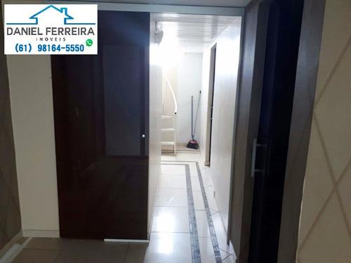 sala comercial via import center sia - sa00003 - 31951050