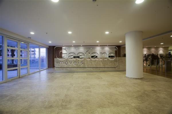 sala comercial - vila ester (zona norte) - ref: 15047 - l-15047