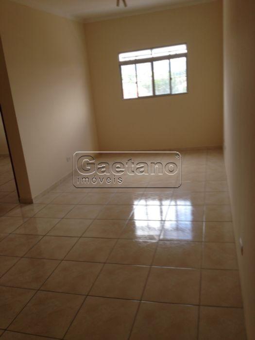 sala comercial - vila galvao - ref: 14097 - l-14097