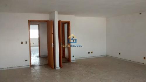 sala comercial vila galvão - guarulhos - sala comercial para aluguel no bairro vila galvão - guarulhos, sp - 5-0028