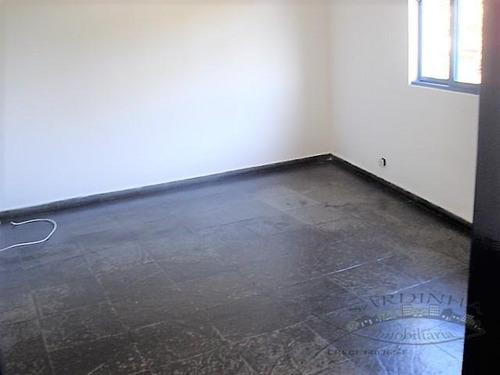 sala comercial - vila morse - são paulo. - sa0018