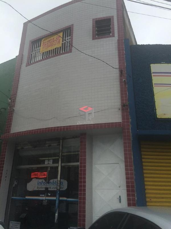 sala comercial vila nogueira - 78021