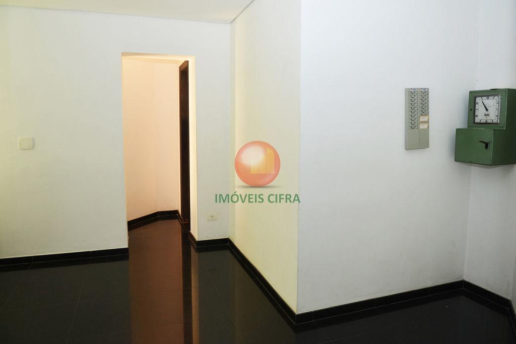 sala comercial - vila olimpia - ic18475