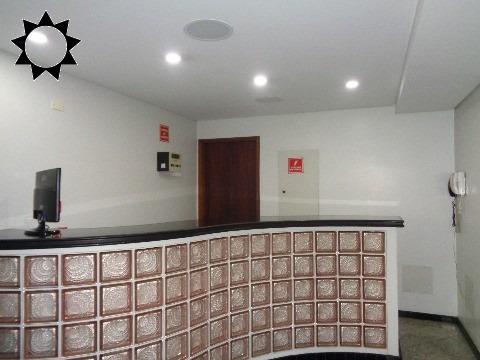 sala comercial vila osasco osasco - sl00963