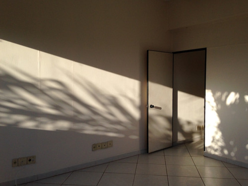 sala comercial - vila sônia - elaine/wagner 77699