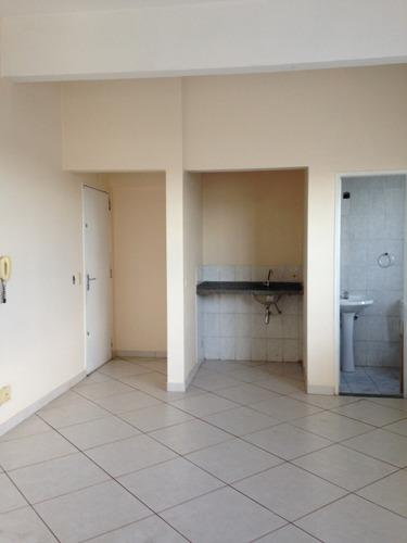 sala comercial - vila sônia - elaine/wagner 77700