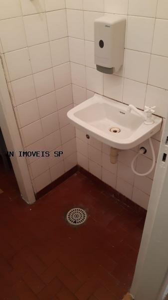 sala comercial/nova para venda em são caetano do sul, fundação, 1 banheiro - jn1227_1-1360192