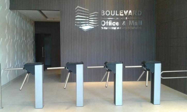 sala completa no boulevard jacareí office & mall - sa0189