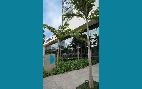 sala / conjunto comercial ao lado da avenida norte-sul em campinas. - sa00041 - 32895833
