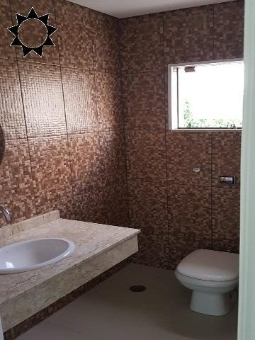 sala / conjunto comercial para locação jardim bela vista, osasco - sl00950