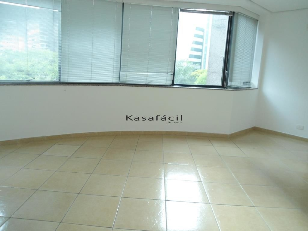 sala/ conjunto comercial para locação na alameda santos!!! - kf31079