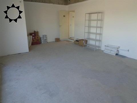 sala / conjunto comercial para venda ou locação vila campesina, osasco - sl01113