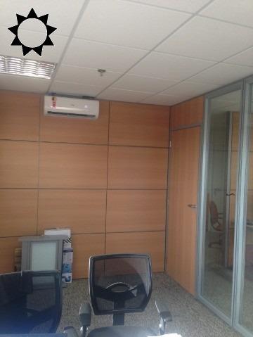 sala continental - sl01064