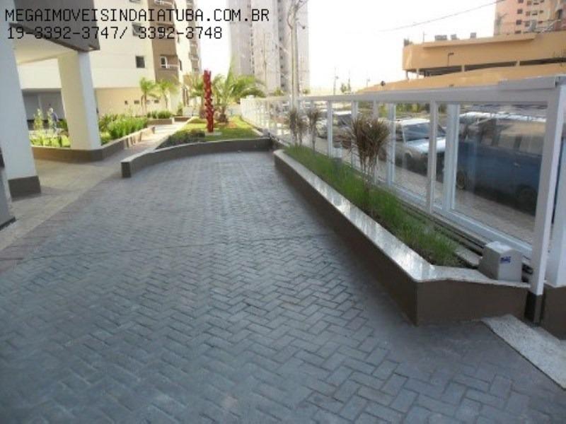 sala de 40m2 na torre medical do condominio office premium - sa00016 - 3518420
