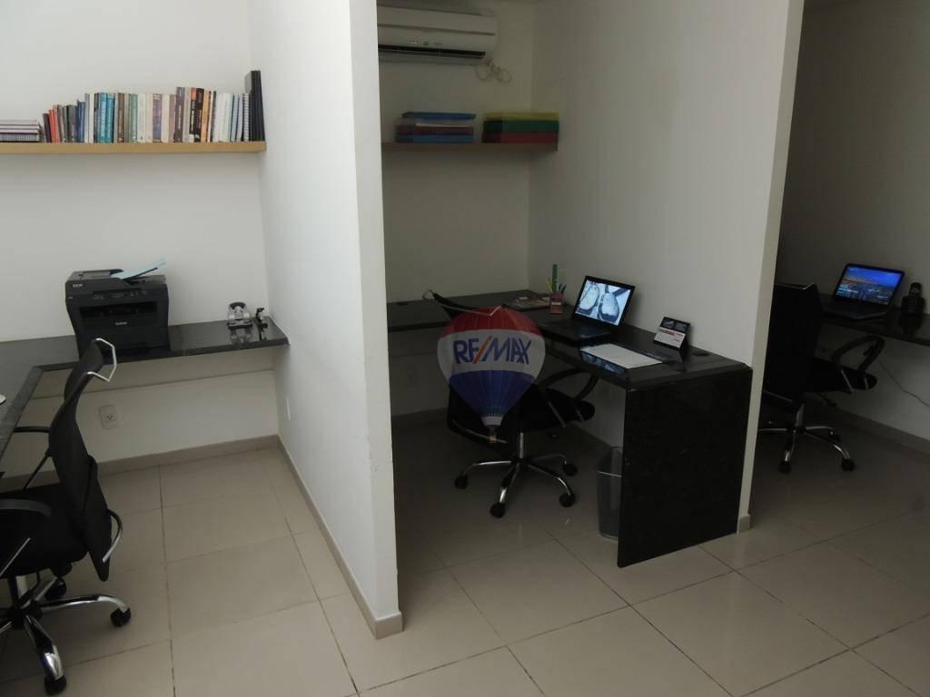 sala de 50 m² excelente localização ilha do leite - sa0100