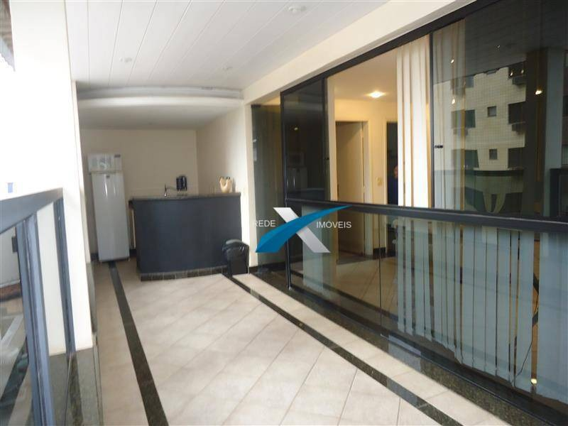 sala de 80 m² , ótimo padrão de acabamento  - bairro funcionários - sa0656