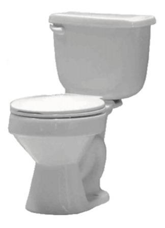 sala de baño manija venceramica beige